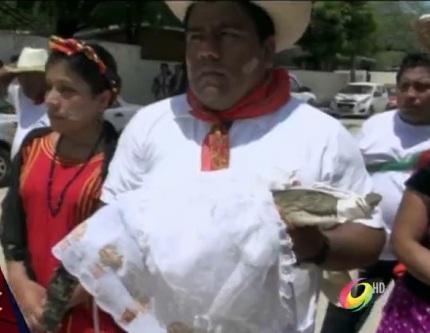 (Image: Noticieros Televisa)
