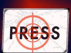journalist-danger