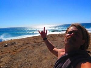 surfers_beach