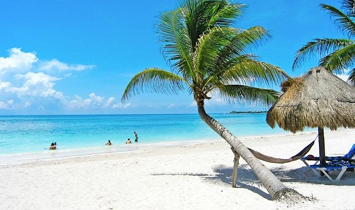 Image result for playa del carmen