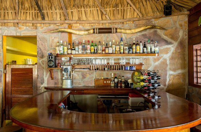costa_de_cocos_bar
