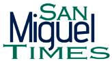 logo-san-miguel-times