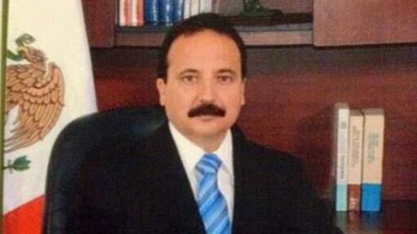 mexican-mayor-of-allende