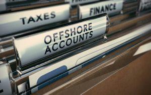 PHOTO: US Tax Help