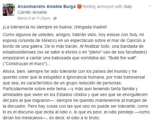 post anaximandro