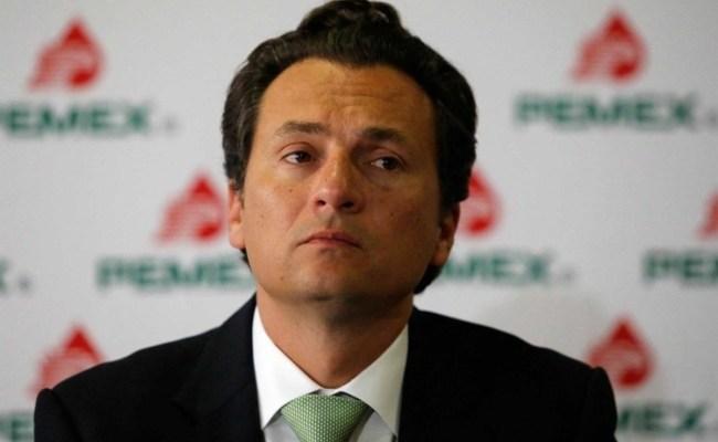 Ex Ceo Of Pemex Denies Funneling Bribes To Peña Nieto