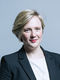 Photo of Stella Creasy