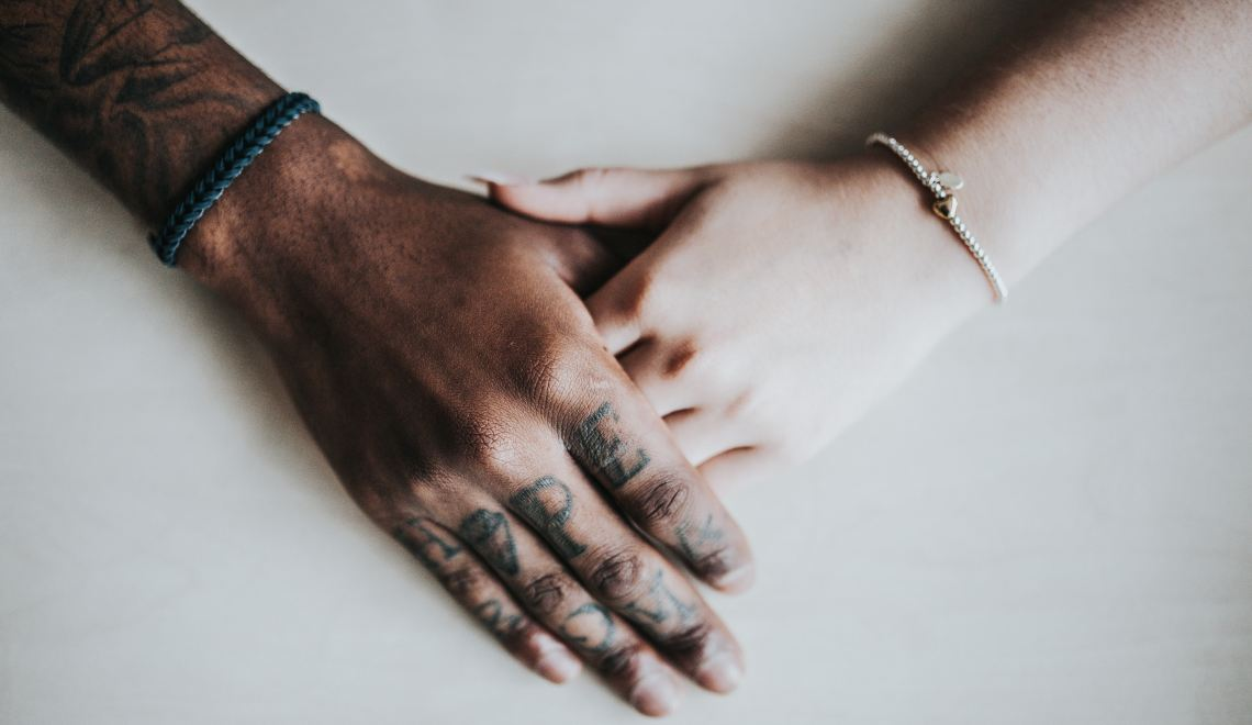 The Benefits of Dating, 5 Emotional and Mental Factors To Consider
