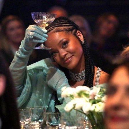 Black women flourishing