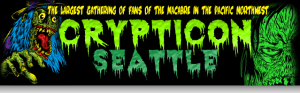 Crypticon 2016