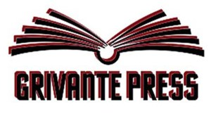 grivante press new logo big