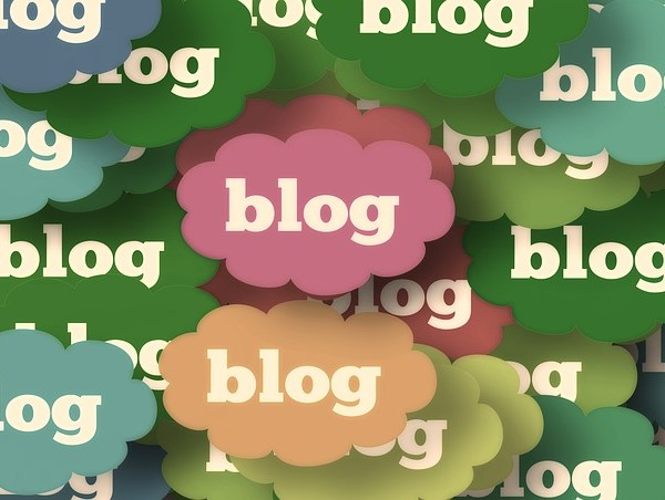 Blogging, The Three Basic Questions to Ask Yourself