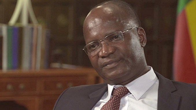 Image result for jonathan moyo, opposition