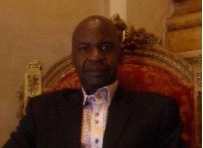 Man Charged With Killing Cbz Boss The Zimbabwe Mail