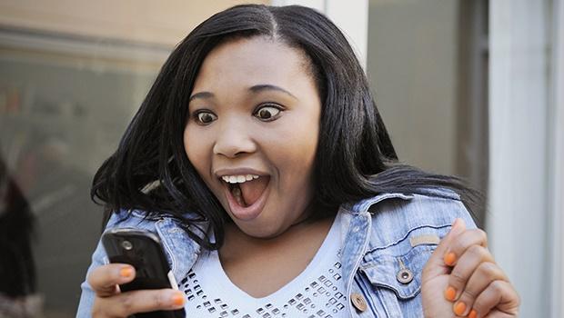 Whatsapps New Update Might Make Sexting A Little Bit -4991