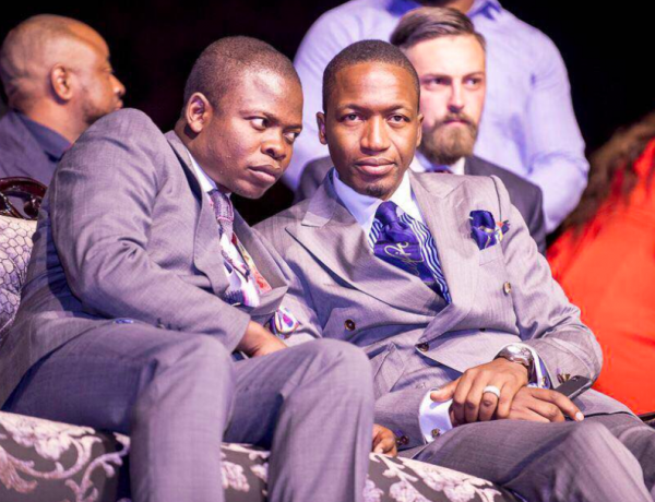 Uebert Angels