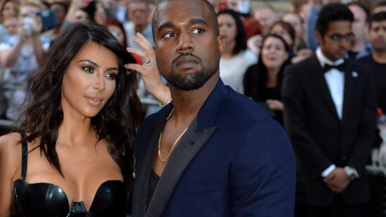 da9b9618640ee Kim Kardashian wants Kanye West off Twitter – The Zimbabwe Mail