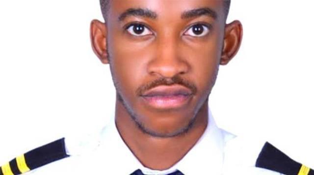 Mr Simbarashe Machigere