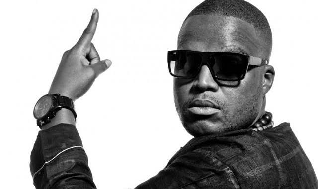 HHP's death has sent the country into a state of mourning.