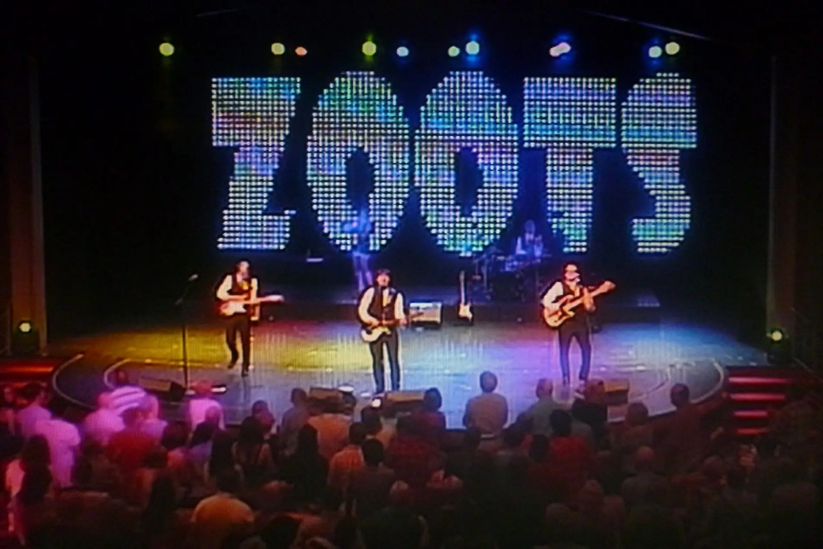 The Zoots Wedding band Wiltshire, Wedding band Berkshire, Best wedding band, Covers band, Wedding band South West, Wedding band Oxford, Wedding band Hampshire, Wedding band devon, Party band, 1960s band, Band South West