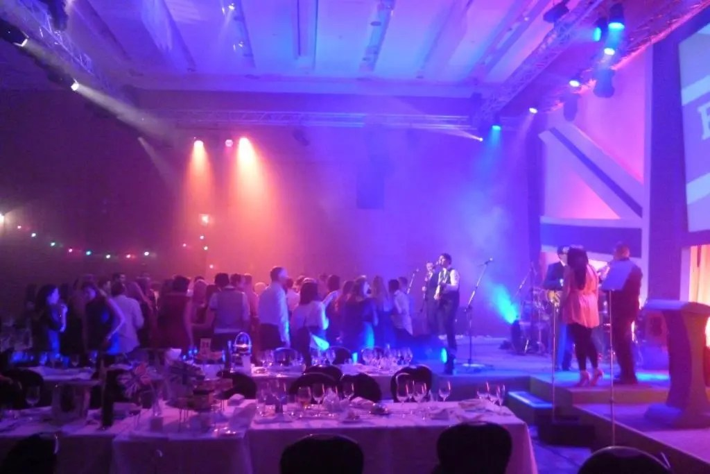 party band in wiltshire, party band in berkshire, party band in hampshire, party band in dorset, party band in devon, party band in Marlborough, party band in south west, party band in the midlands, party band in south east, wedding band in devon, party band in Oxfordshire, party band in oxford, party band in Herefordshire, party band in buckinghamshire, party band in bristol,party band in swindon, party band in Wales, party band in South wales, party band in Hereford, party band in Cirencester, party band in Reading, party band in Maidenhead, party band in Bray, party band in Windsor, party band in Hook, Party band in Basingstoke, party band in Andover,party band in Ascot, party band in Virginia Water, party band in Newport, party band in Cardiff, party band in Glamorgan, party band in Gloucestershire, party band in Tetbury, party band in Warwickshire, party band in Buckinghamshire wedding band in Bristol, wedding band in Bath, wedding band in Oxfordshire, wedding band in berkshire, wedding band in Wiltshire, wedding band in hampshire, wedding band in Herefordshire,wedding band in Marlborough, wedding band in south west, wedding band in south east, wedding band in midlands, band for hire in berkshire, band for hire in wiltshire, band for hire in somerset, band for hire in south west, band for hire in south east, band for hire in london,band for hire in hampshire, band for hire in Cheltenham, band for hire in Devon, band for hire in Cornwall, band for hire in Swindon, band for hire in Marlborough,band for hire in trowbridge, band for hire in Reading, band for hire in Andover, band for hire in Windsor, band for hire in Oxford, band for hire in Oxon, band for hire in Oxfordshire, band for hire in Warwickshire, band for hire in West Midlands, band for hire in French Alps, band for hire in Las Vegas, band for hire in Dorset, band for hire in Bournemouth, band for hire in Southampton, band for hire in Portsmouth, band for hire in Cricklade, band for hire in Cirencester, 