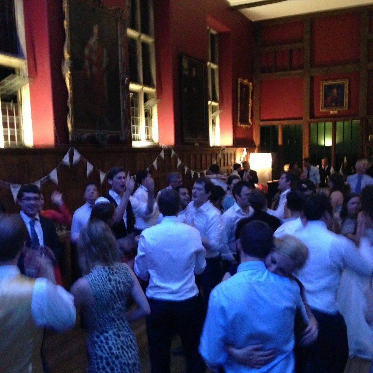 The Zoots band, The Zoots perform at Jenny & Alan's wedding, Cambridge University, Cambridge, Band in Cambridge, Band in Berkshire, Band in Wiltshire, Party band for Hire, Live music South West, Band in Bristol, Wedding Band South West, The Zoots wedding band, Wedding bands in Wiltshire, Wedding band in Dorset, Wedding bands in The South West, Party Band, 60s band, 1960s band, Wedding music, Band for NYE, bands in Wiltshire, Party Band South West, New Years Eve Band, Band for my Party 1960s band, 60s tribute, Band in Bristol, Wedding Band South West, Band in Somerset, Band in Berkshire, Wedding Band Buckinghamshire, Wedding Band Oxford,