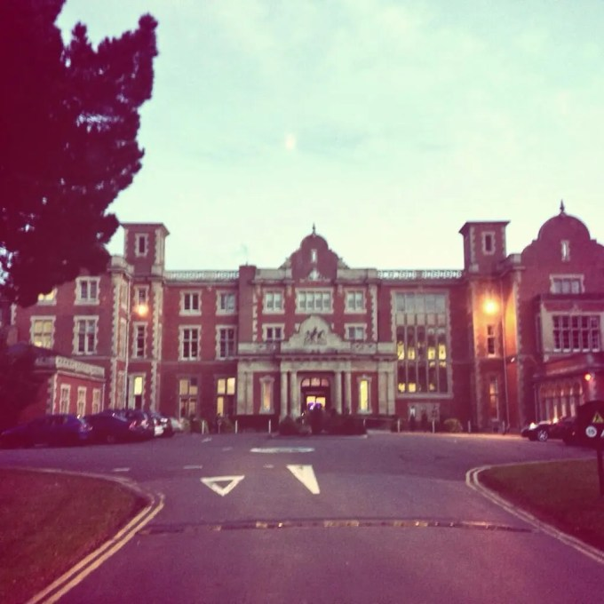 Easthampstead Park Conference Centre, Wedding Venue Berkshire, Wedding Venue Reading