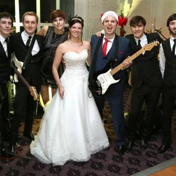 Dan and Kellys wedding at Bailbrooke House Wedding venue Devon, Wedding band for hire, Band for my wedding, The Zoots, jamie Goddard, Huntsham Court, November wedding, Wiltshire Wedding Band, Wedding Band Devon, Wedding band in Bath,