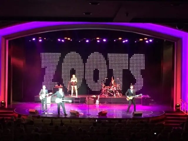 http://The%20Zoots%201960s%20show,%2060s%20tribute%20band,%20sixties%20tribute,%201960s%20tribute,%20band%201960s,%20band%2060's,%20band%20sixties,%20sixties%20show,%20young%2060s%20band