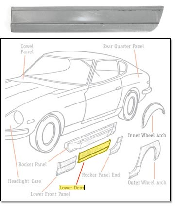 Datsun 280zx Engine Diagram Dodge Magnum Engine Diagram