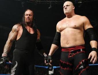 https://i0.wp.com/www.thfire.com/wp-content/uploads/2010/08/Kane-and-Undertaker.jpg?resize=341%2C263