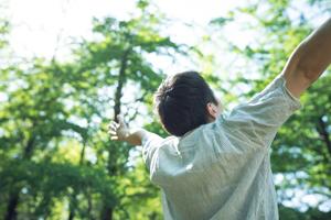 朝は「脳のゴールデンタイム」! 朝に勉強をするのが効率的な理由とは
