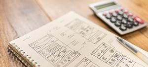 集客のためには、士業Webサイトで積極的アプローチを