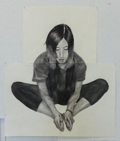 Artwork by Samantha Kwok