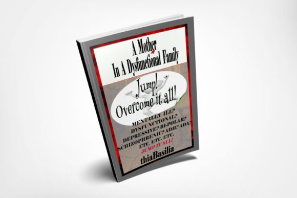 044-Rockin-6x9-Paperback-book-Mockup-COVERVAULTNO KIDding