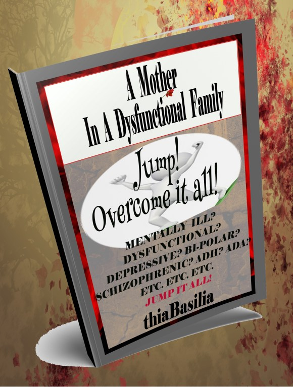 044-Rockin-book-Mother in Dysfunctional for BLOG on Mockup-COVERVAULT