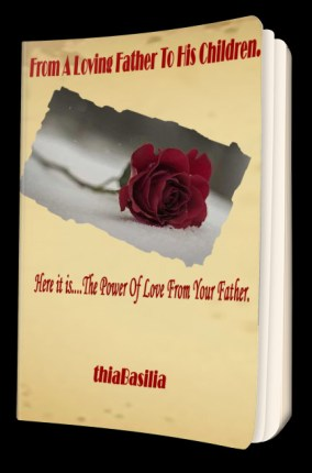 BookCover FROM A LOVING FATHER_035-kindle-book-round-corners-mockup-COVERVAULT