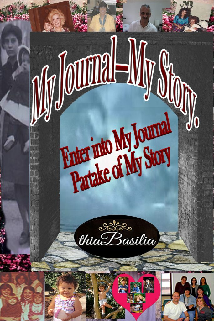 http://www.thia-basilia.com/wp-content/uploads/2017/09/A-BookCoverREVISED_My-Journal_My-life-New-portal.jpg