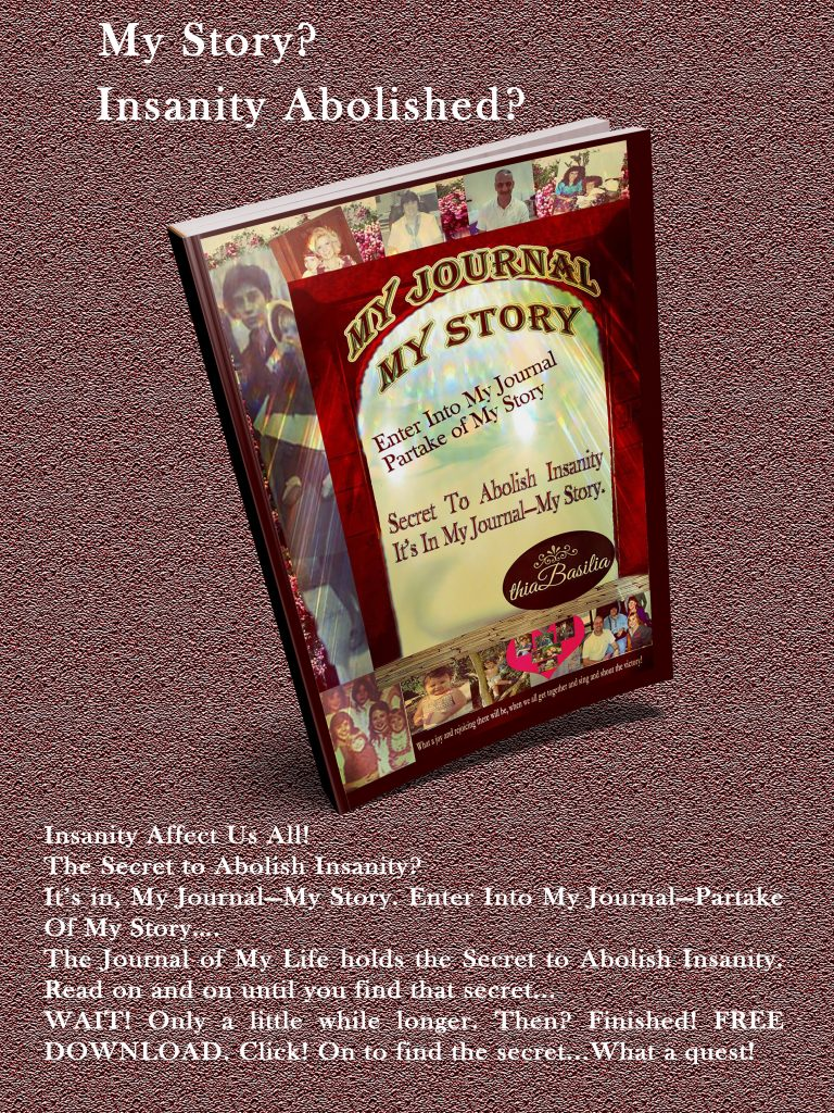 http://www.thia-basilia.com/wp-content/uploads/2017/09/A-Graphic-to-promote-My-Journal_My-life_044-Rockin.jpg
