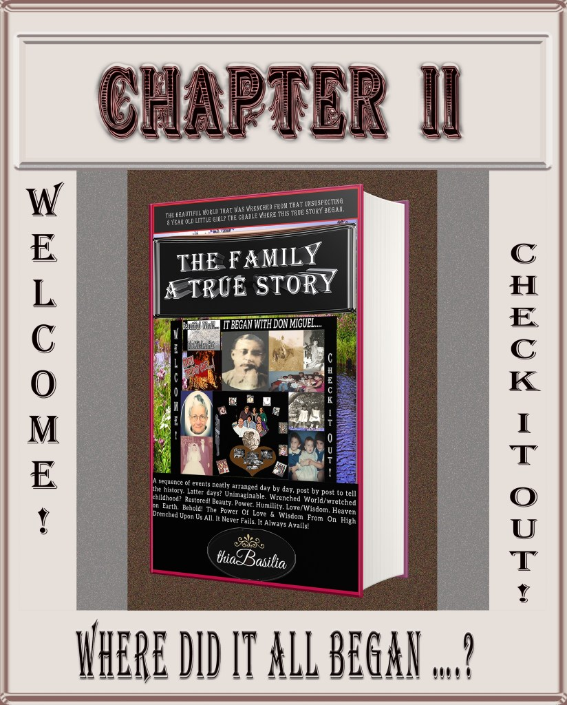 http://www.thia-basilia.com/wp-content/uploads/2018/02/A-Graphic_4_CHAPTER-2_of_The_Family.jpg