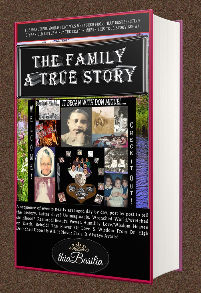 http://www.thia-basilia.com/wp-content/uploads/2018/02/Bookcover-on-BROWN_for-The-Family_A-True-Story.jpg