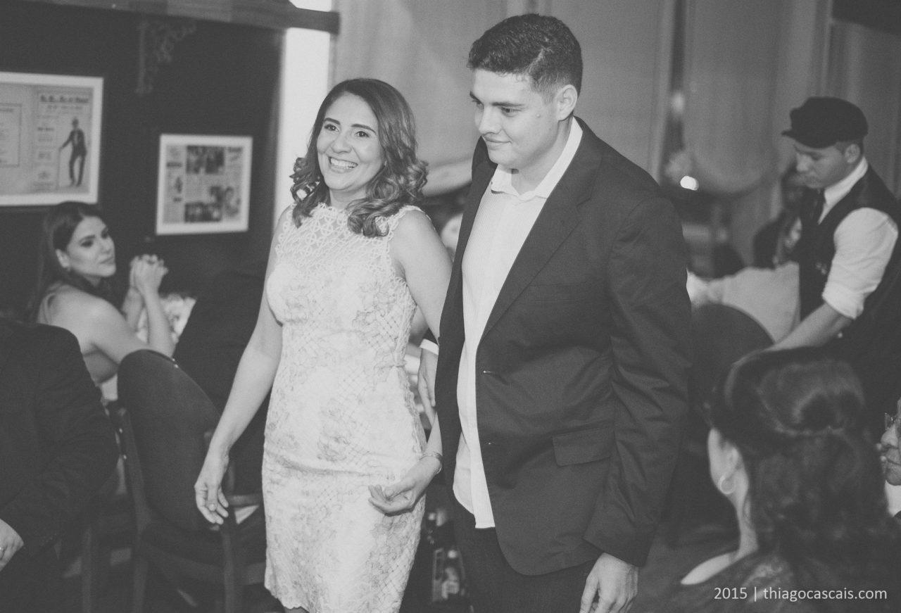 Casamento Civíl - Izabelle e Robson - Cartório do Mucuripe (11)