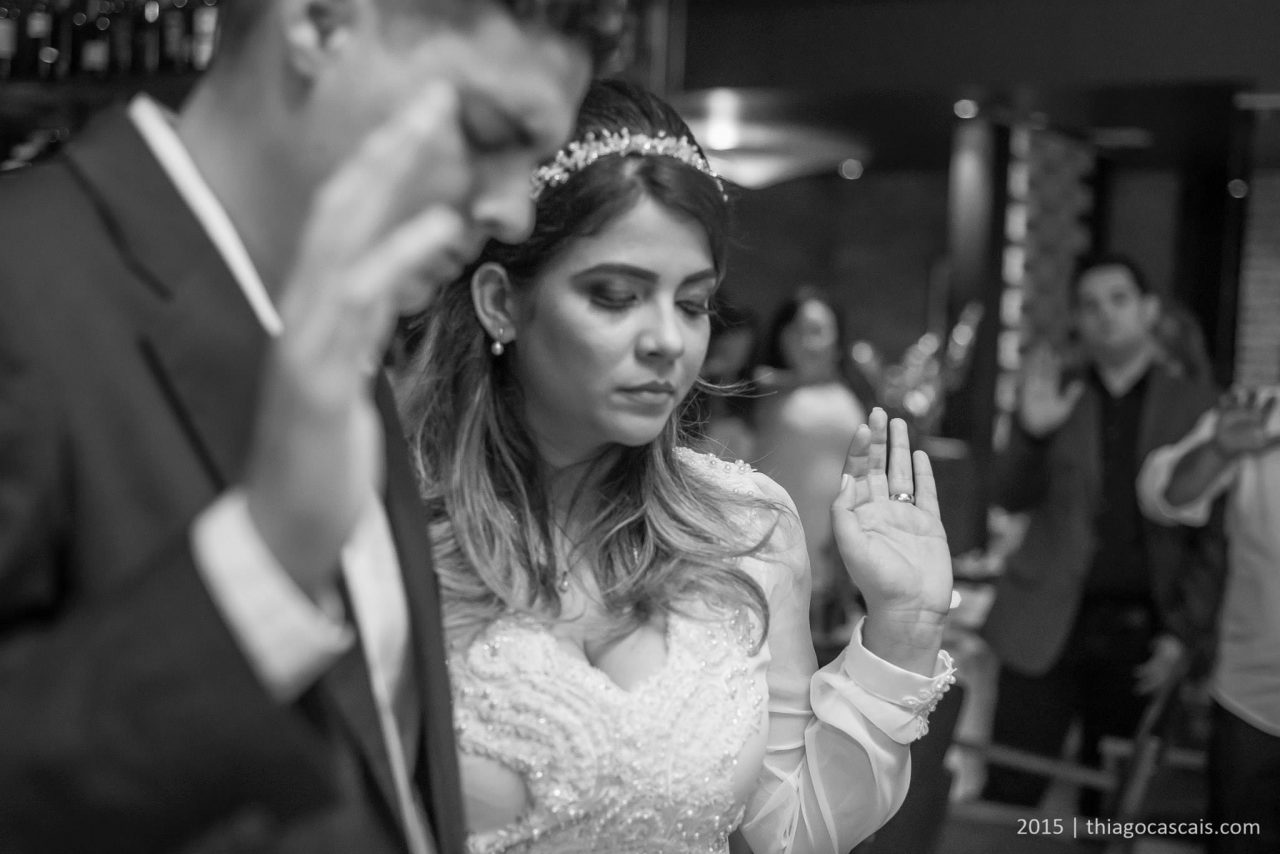 Casamento Civíl - Izabelle e Robson - Cartório do Mucuripe (13)