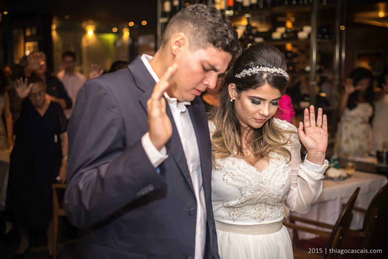 Casamento Civíl - Izabelle e Robson - Cartório do Mucuripe (25)