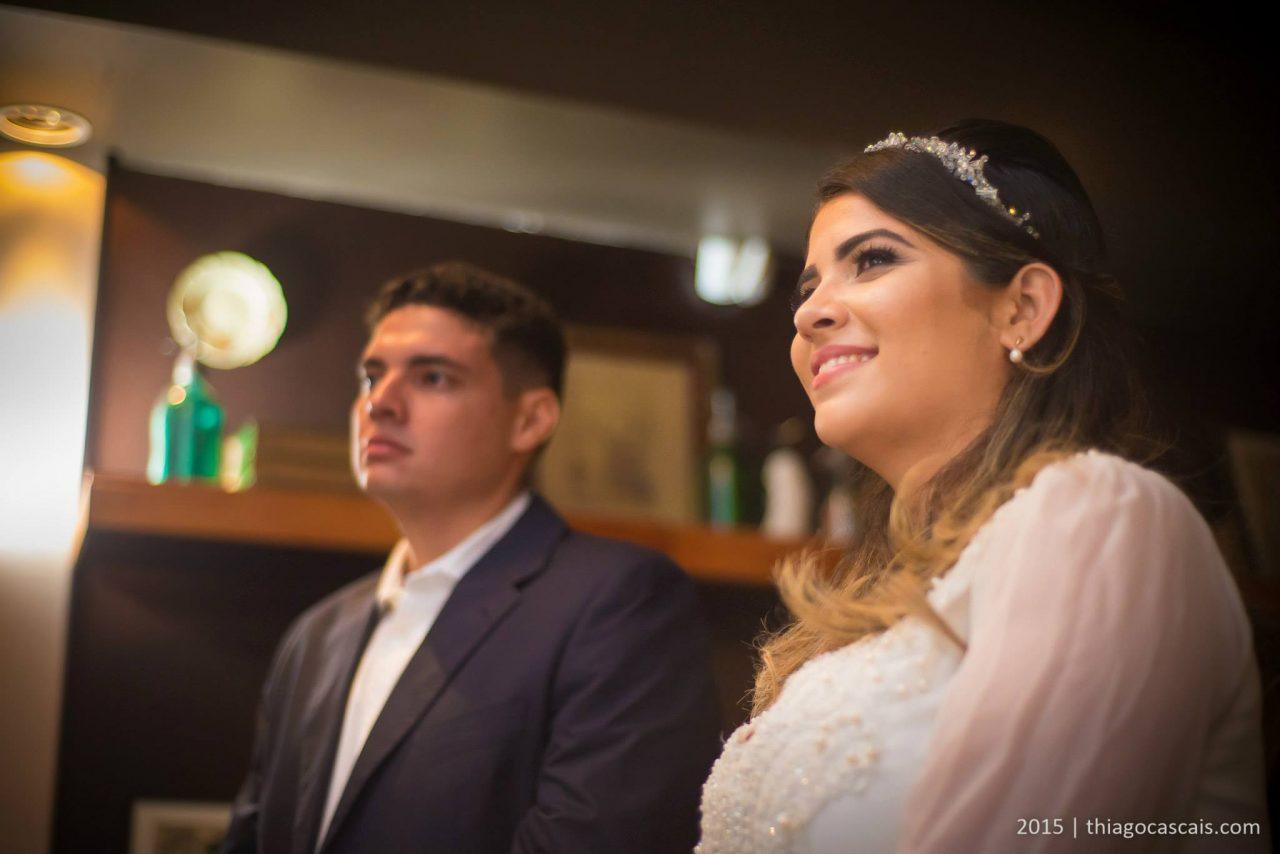 Casamento Civíl - Izabelle e Robson - Cartório do Mucuripe (3)