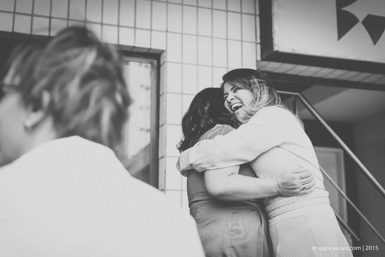 Casamento Civíl - Izabelle e Robson - Cartório do Mucuripe (31)