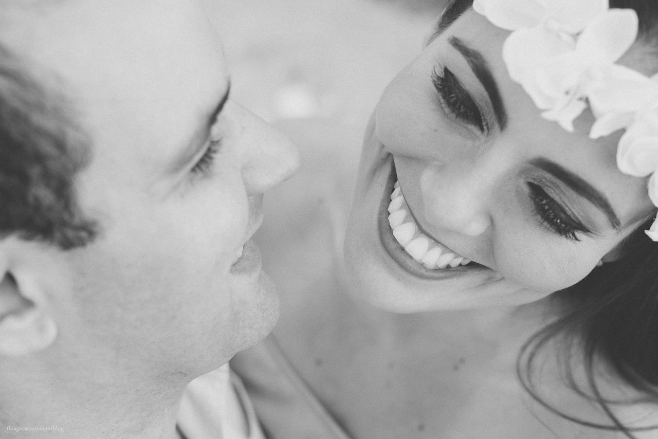 fotografia de casamento em fortaleza, fotografo de casamento em fortaleza, e-session , ensaio pré casamento , thiago cascais  (22)