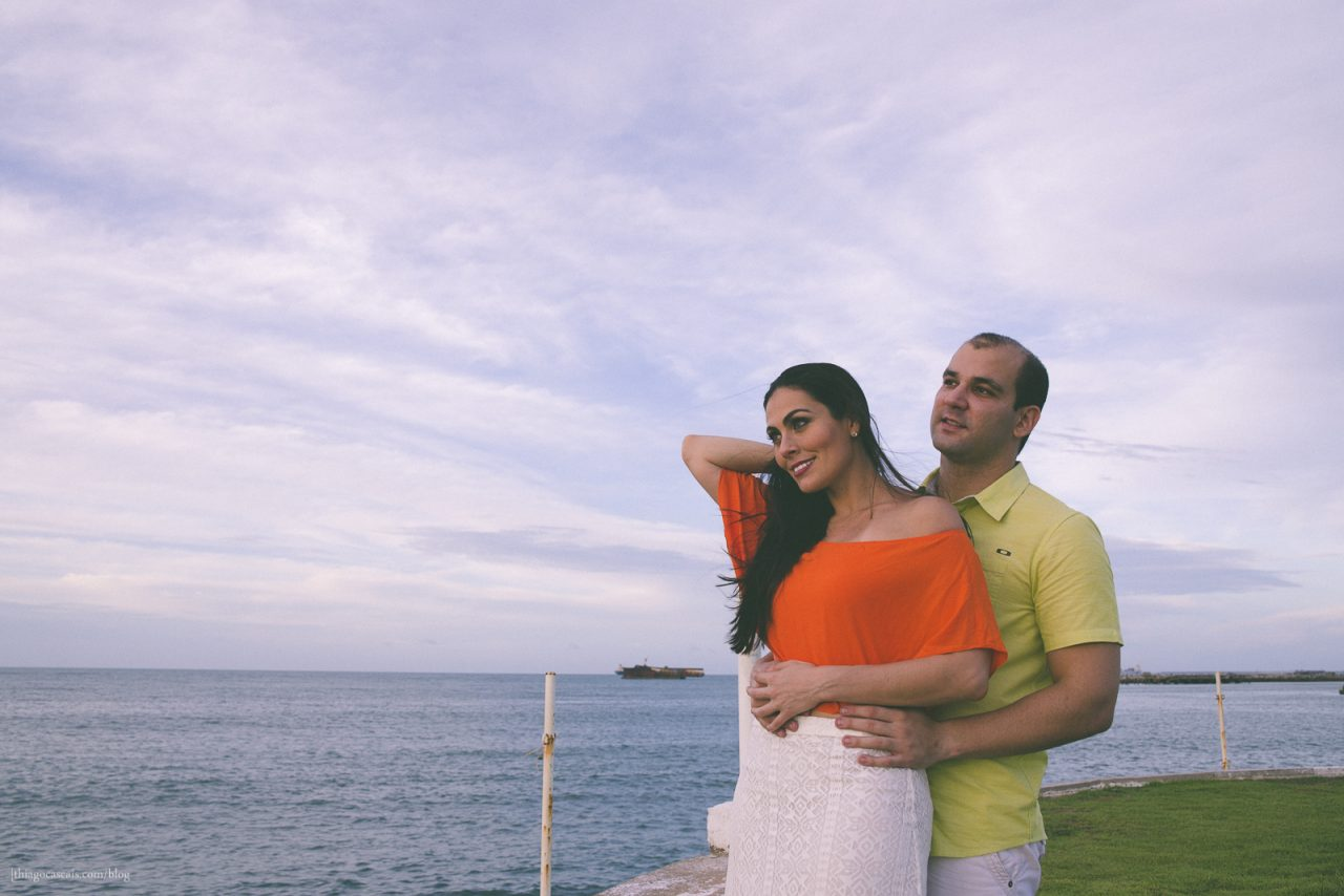 fotografia de casamento em fortaleza, fotografo de casamento em fortaleza, e-session , ensaio pré casamento , thiago cascais  (36)