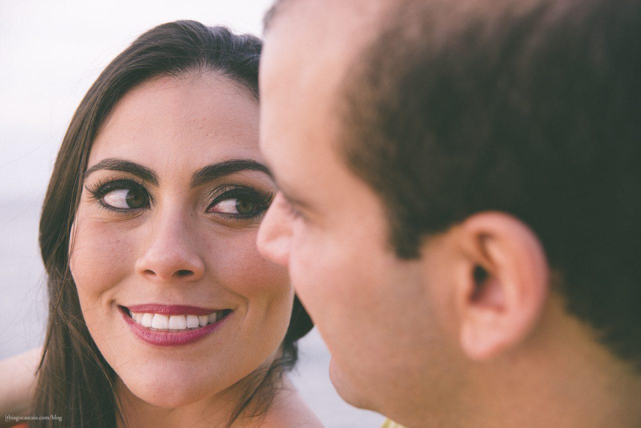 fotografia de casamento em fortaleza, fotografo de casamento em fortaleza, e-session , ensaio pré casamento , thiago cascais  (38)