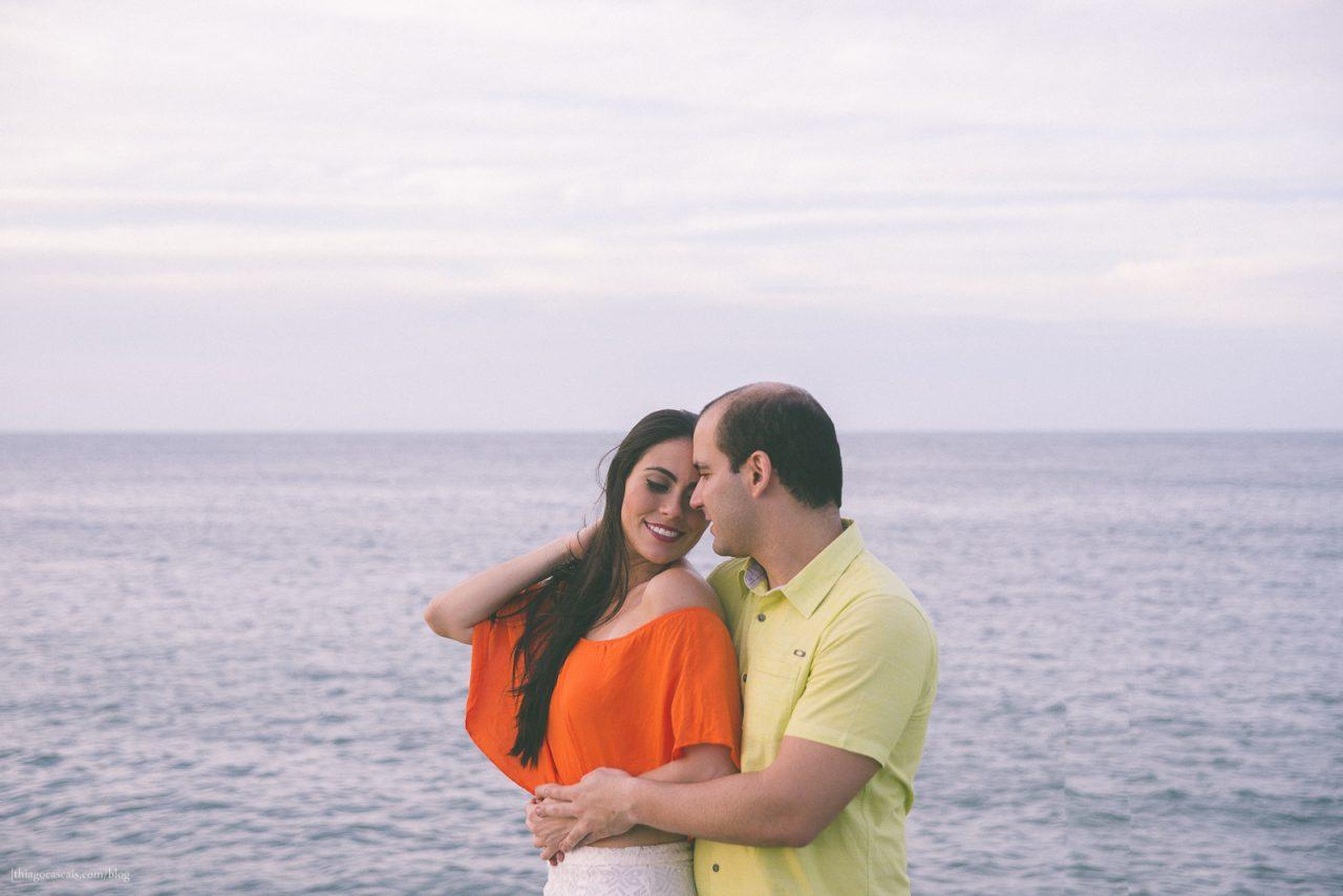 fotografia de casamento em fortaleza, fotografo de casamento em fortaleza, e-session , ensaio pré casamento , thiago cascais  (41)